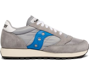 Produkt Saucony Jazz Original Vintage Grey/Blue