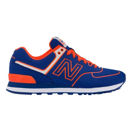 New Balance ML574NEL