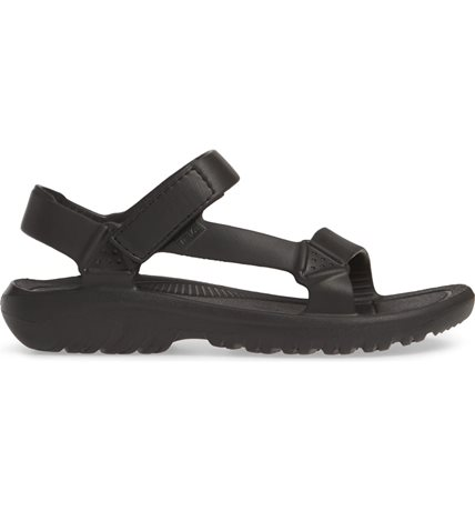 TEVA Hurricane Drift 1100270 BLK