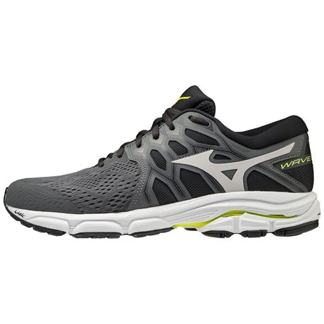 Mizuno Wave Equate 4 J1GC204840