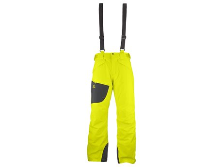 Salomon Chill Out Bib Pant M 404099