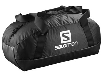 Produkt Salomon Prolog 25 Bag C10836