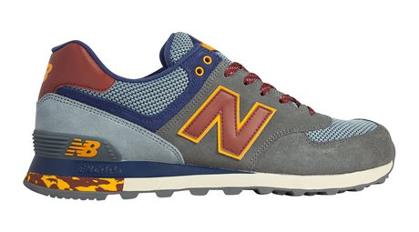 New Balance ML574TSY