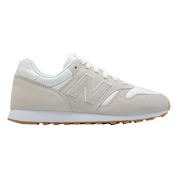 Produkt New Balance WL373CR