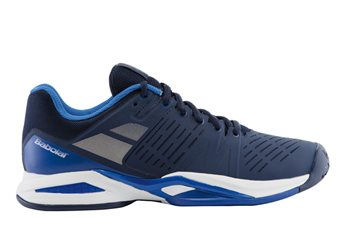 Produkt Babolat Propulse Team All Court Men Dark Blue