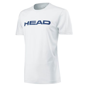 Produkt HEAD T-Shirt - Transition M Ivan White