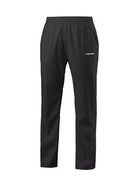 Produkt HEAD Club Pant Women Black