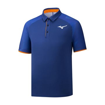 Produkt Mizuno Shadow Polo K2GA901226