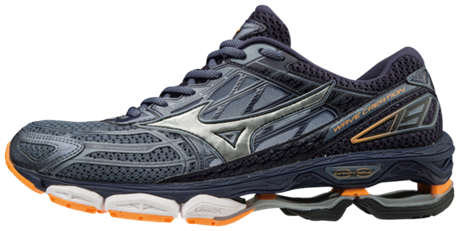 Mizuno Wave Creation 19 J1GR170101