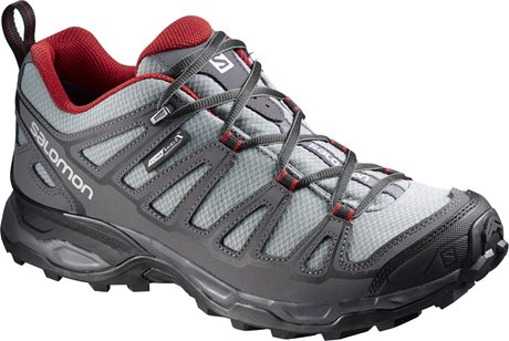 Salomon X Ultra Prime CS WP 379221