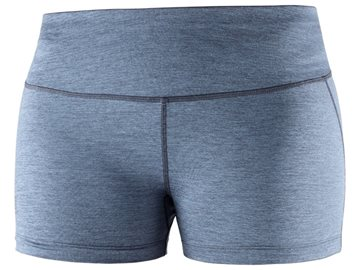 Produkt Salomon Agile Short Tight W C10328