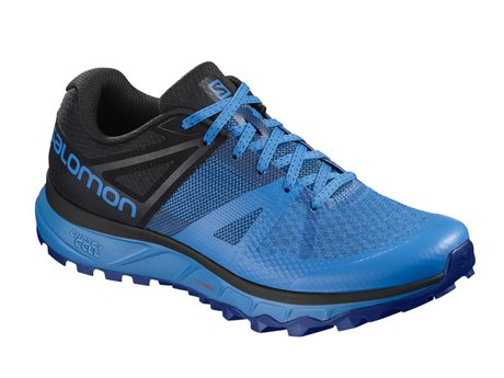Salomon Trailster 404878