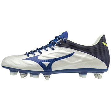 Produkt Mizuno Rebula 2 V1 Japan MIX P1GC197919