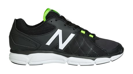 New Balance MX813BS3