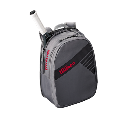 Wilson Junior Backpack Grey