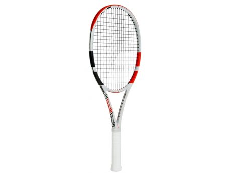 Babolat Pure Strike Junior 26 2020