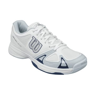 Produkt Wilson Rush Evo All Court Men White 2017