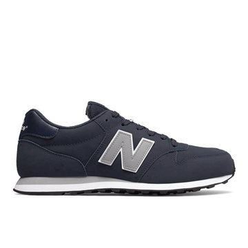 Produkt New Balance GM500BLG