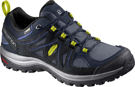 Salomon Ellipse 2 GTX W 394737