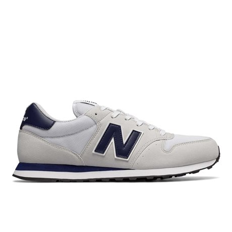 New Balance GM500OWN