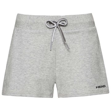 Produkt HEAD Club Ann Shorts Women Grey Melange
