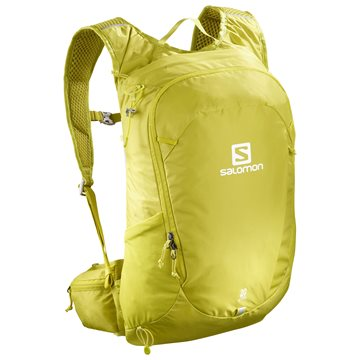 Produkt Salomon Trailblazer 20 C10847