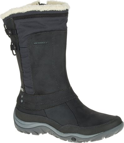 Merrell Murren Mid Waterproof 02164