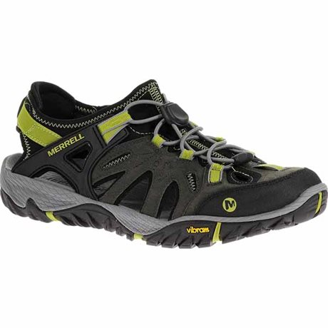 Merrell All Out Blaze Sieve 65233