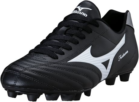 Mizuno Fortuna 4 MD LISOVKY 12KP28701
