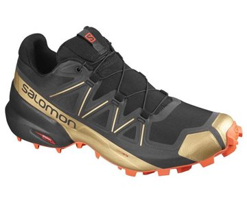 Produkt Salomon Speedcross 5 LTD Edition 411561