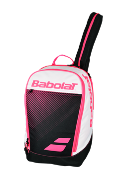 Produkt Babolat Club Classic Backpack Pink 2018