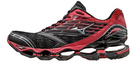 Mizuno Wave Prophecy 5 J1GC160003