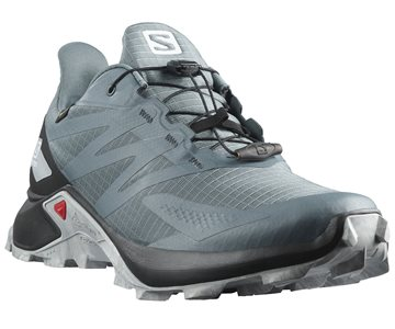 Produkt Salomon Supercross Blast GTX 411096