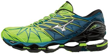 Produkt Mizuno Wave Prophecy 7 J1GC180005