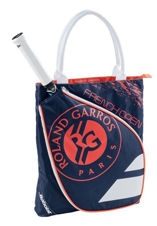 Babolat Tote Bag French Open 2016