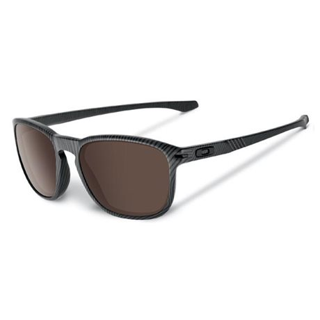OAKLEY Enduro Fingerprint Dark Grey w/Warm Grey