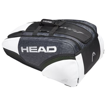 Produkt HEAD Djokovic 12R Monstercombi 2019