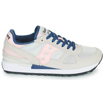 Produkt Saucony Shadow Original Grey/Pink/Blue