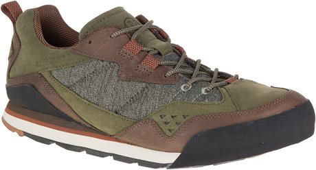 Merrell Burnt Rock 91249
