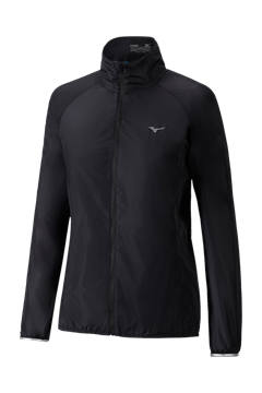 Produkt Mizuno Impulse Impermalite Jacket J2GE770409