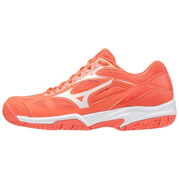 Produkt Mizuno Cyclone Speed 2 JR V1GD191059