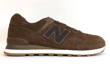 Produkt New Balance ML574NFF