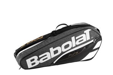 Produkt Babolat Pure Racket Holder X3 2017