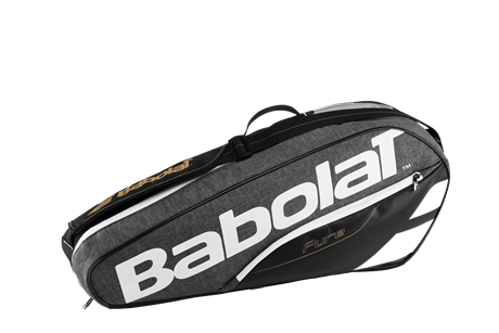 Babolat Pure Racket Holder X3 2017