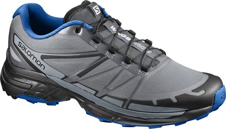 Salomon Wings Pro 2 394717