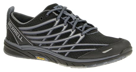 Merrell Bare Access Arc 3 06302