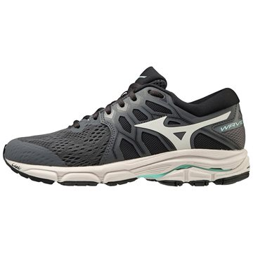 Produkt Mizuno Wave Equate 4 J1GD204814