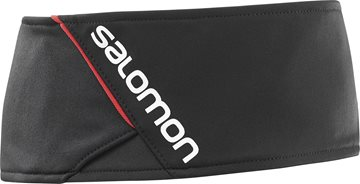 Produkt Salomon RS Headband Black 394937