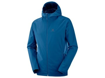 Produkt Salomon Essential JKT C10800