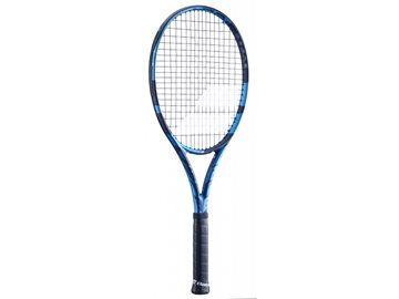 Produkt Babolat Pure Drive Junior 26 2021